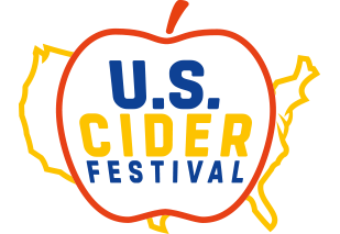USA Cider Festivals